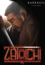 Cover for Zatôichi: The Blind Swordsman