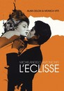 Cover for L'Eclisse