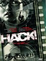 Cover for Hack!