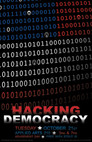 Cover for Hacking Democracy
