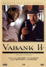 Cover for Vabank II