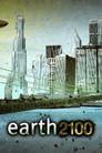 Cover for Earth 2100