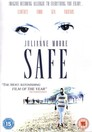 Cover for Safe
