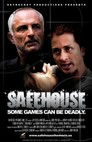 Cover for Safehouse