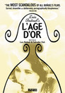 Cover for L'Âge d'Or