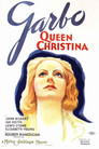 Cover for Queen Christina