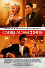 Cover for Cadillac Records