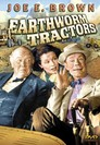 Cover for Earthworm Tractors