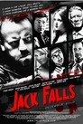 Cover for Jack Falls