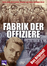 Cover for Fabrik der Offiziere