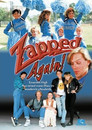 Cover for Zapped Again!