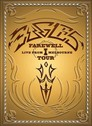 Cover for Eagles: Farewell I Tour - Live from Melbourne