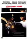 Cover for Wait Until Dark