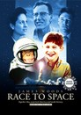 Cover for Race to Space