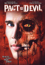 Cover for Pact with the Devil