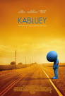 Cover for Kabluey