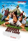 Cover for Daddy Day Camp