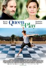 Cover for Queen to Play