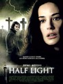 Cover for Half Light