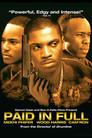 Cover for Paid in Full