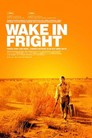 Cover for Wake in Fright