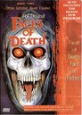Cover for Faces of Death