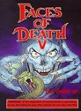 Cover for Faces of Death V