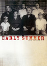 Cover for Early Summer
