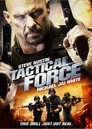 Cover for Tactical Force