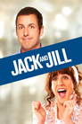 Cover for Jack and Jill
