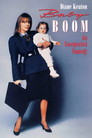 Cover for Baby Boom