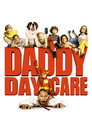 Cover for Daddy Day Care
