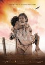 Cover for Rabbit-Proof Fence