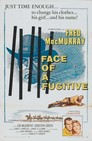 Cover for Face of a Fugitive