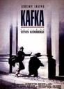 Cover for Kafka