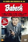 Cover for Babeck