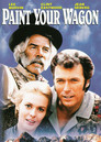 Cover for Paint Your Wagon