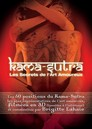 Cover for Kama Sutra - Secrets to the Art of Love