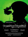 Cover for Occupation: Dreamland