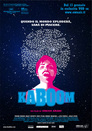 Cover for Kaboom