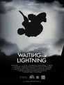 Cover for Waiting for Lightning