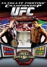 Cover for UFC 46: Supernatural