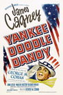 Cover for Yankee Doodle Dandy