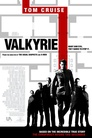 Cover for Valkyrie