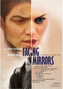 Cover for Facing Mirrors
