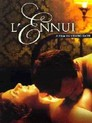 Cover for L'ennui
