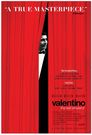 Cover for Valentino: The Last Emperor
