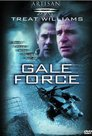 Cover for Gale Force