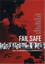 Cover for Fail Safe