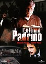 Cover for L'ultimo padrino